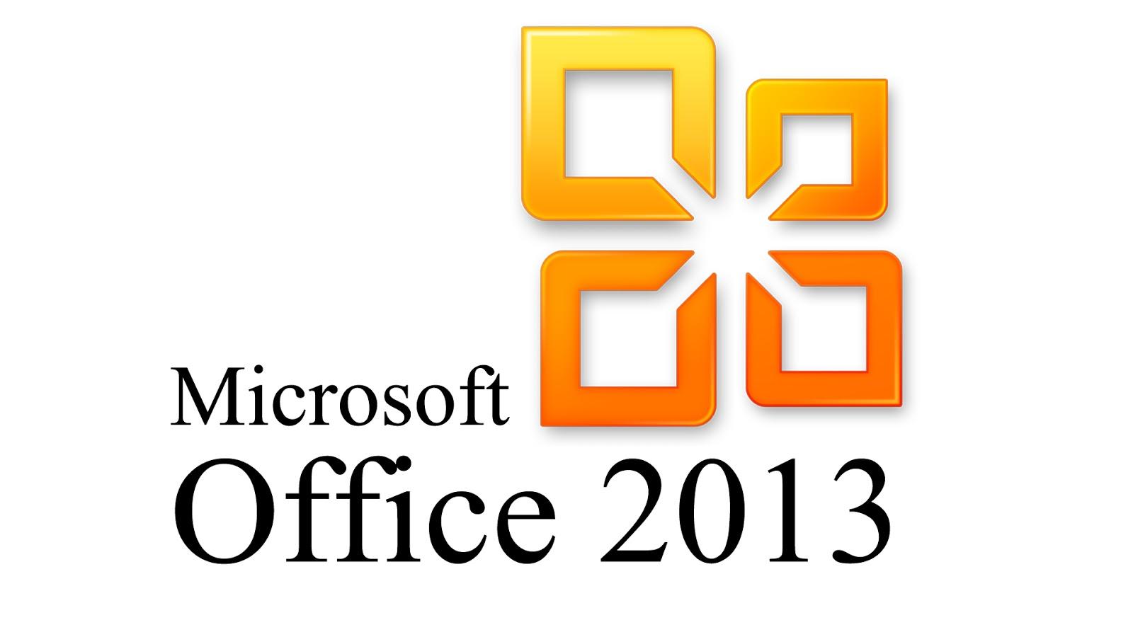 устранить ошибки при установке Office 2013